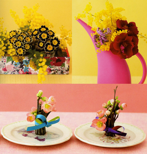 Hanajikan-japan-flowers