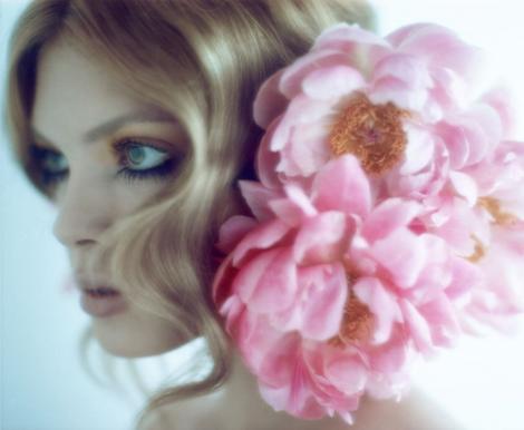 Anna-Wolf-photographer