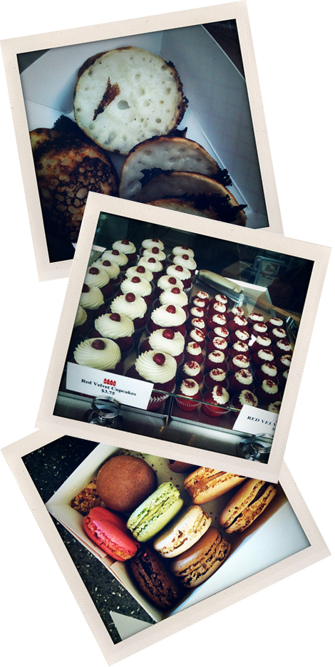 Twitter-food-shots
