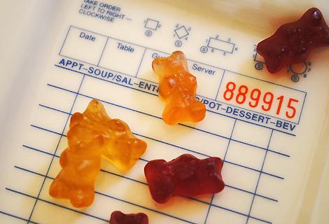 Yummy-earth-gummy-bears