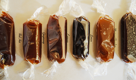 Petite-bouchee-caramels