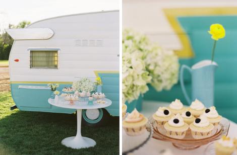 Enjoy-cupcakes-los-olivos-california