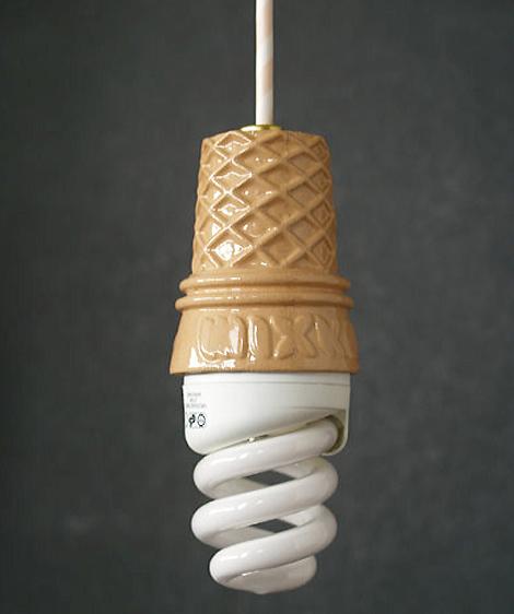 Mixko-ice-cream-lamp