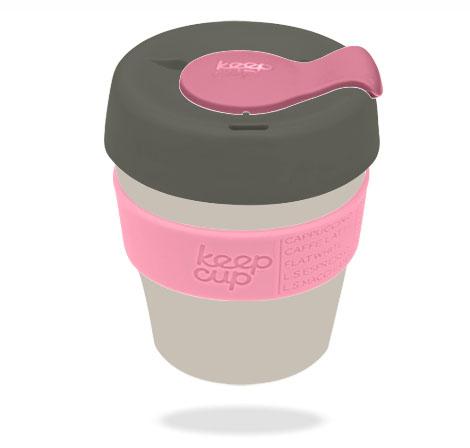 Keep-cup-coffee