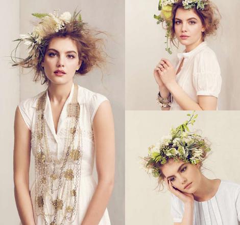 Anthropologie-flowers-hair