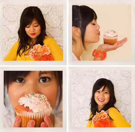 Oh-joy-bio-photos