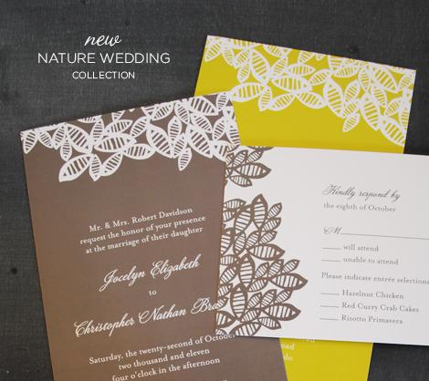Wpd_nature_wedding