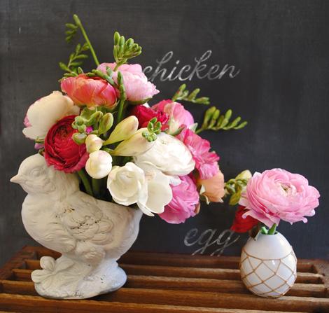 Ohjoy-flowers-chicken-egg