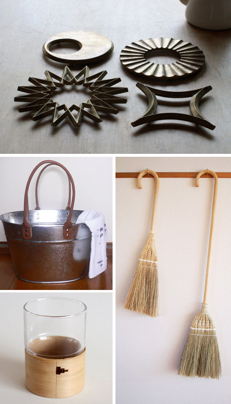Oji-design-japan