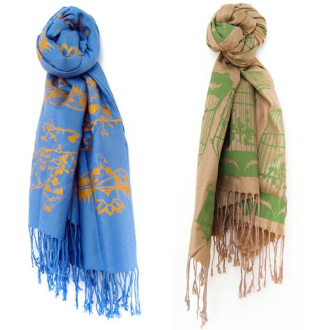 Snoozer-loser-scarves