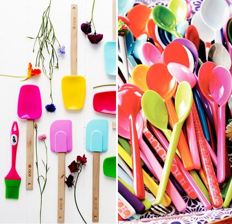 Rice-dk-spoons