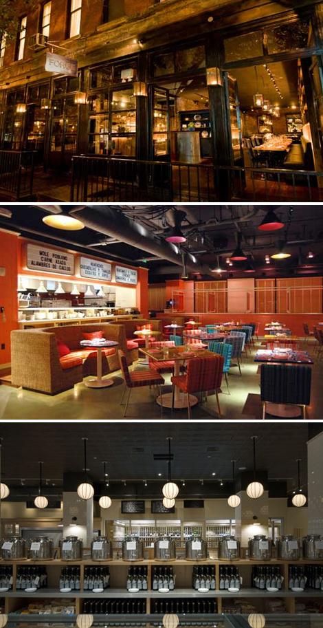 Creme-restaurant-design