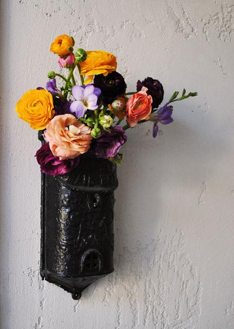 Oh-joy-flowers-april6-1