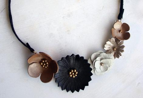 Babette-necklace1