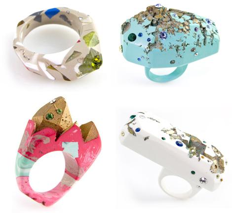 Triian-jewelry