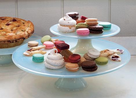 Jayson-home-garden-dessert-trays