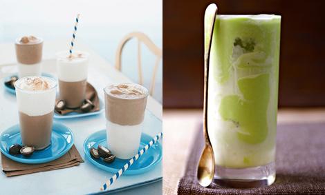 Milkshake-martha-stewart
