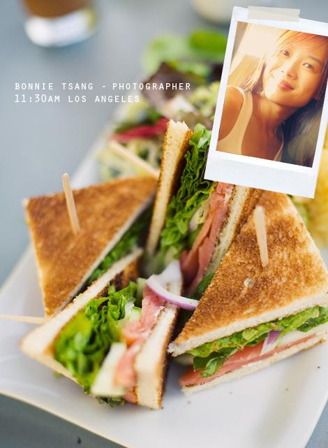 Bonnie-tsang-lunch