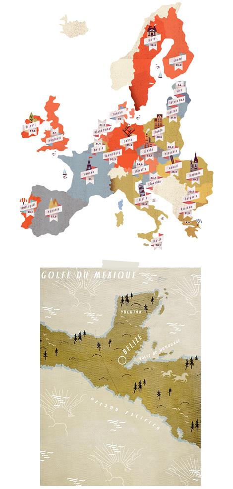 Lotta-nieminen-kat-heyes-map