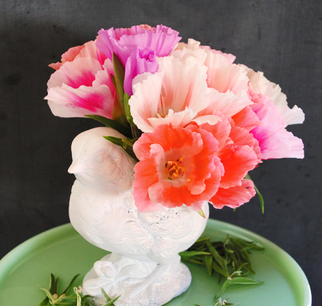 Ohjoy-flowers_2010_04_21_1
