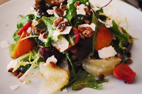Cucina-urbana-beet-salad