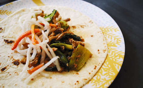 Chinese-burrito1