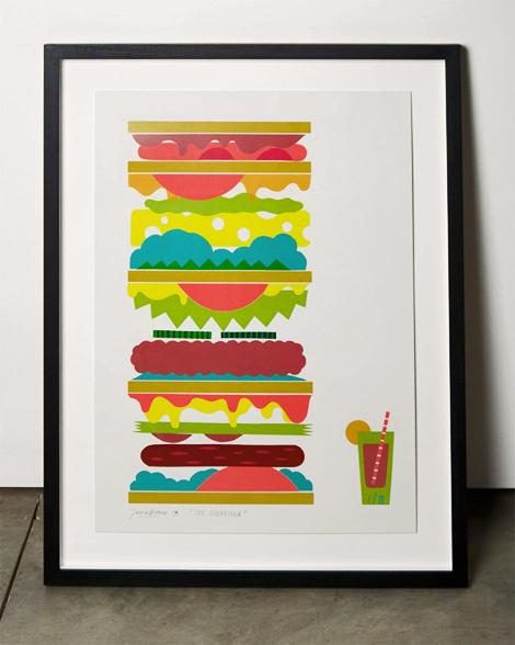 Jaime-brown-sandwich-print