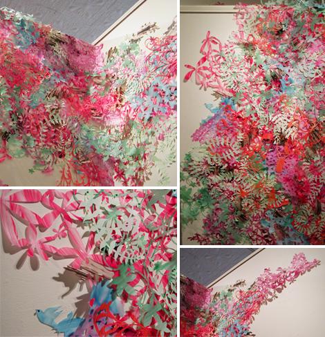 Stacza-lipinski-paper-flowers