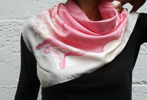 Plainmade-scarf1