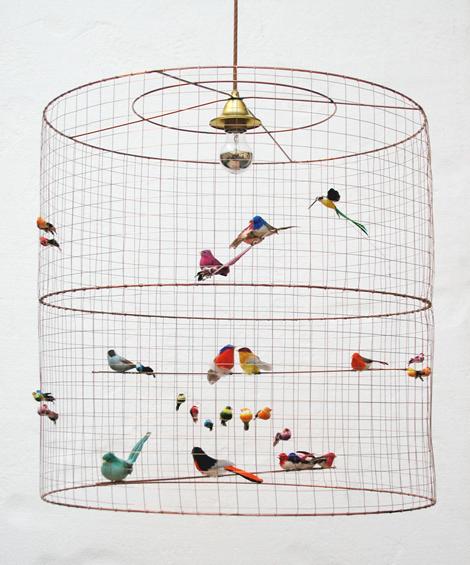 Matheiu-Challieres-bird-lamp
