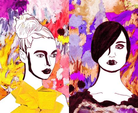 Belinda-chen-illustrator