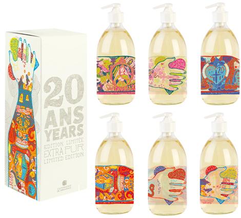 Compagnie-de-provence-soap