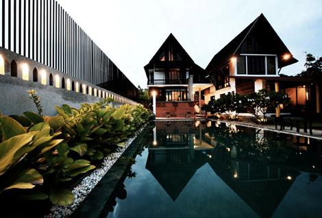 Iudia-thailand