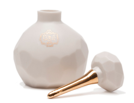 Joya-fragrance1