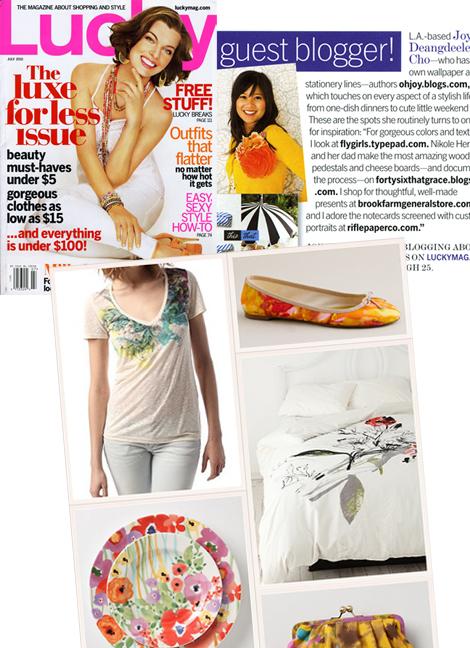 Ohjoy-lucky-magazine