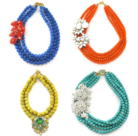 Elva-fields-jewelry