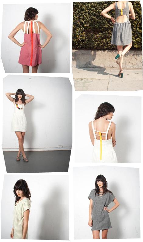 Popomomo-clothing