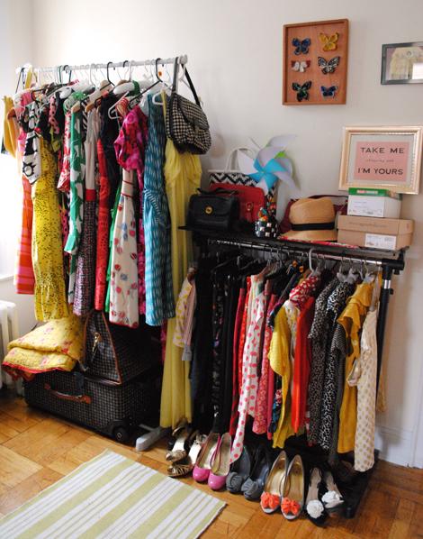 Beth-closet1