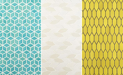 Heath-ceramics-dwell-tiles