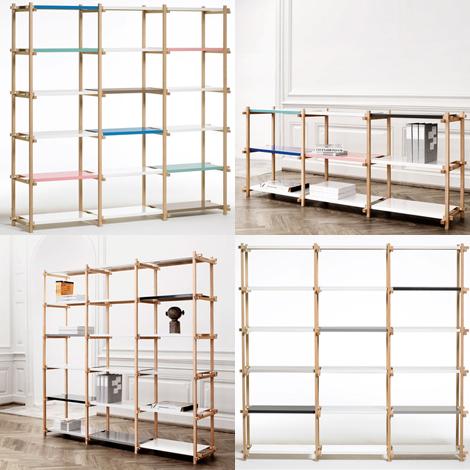 Hay-denmark-woody-shelf
