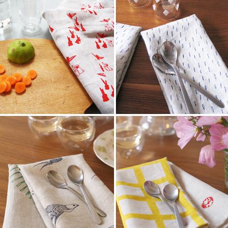 Linea-carta-napkins