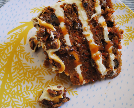 Trulucks-carrot-cake