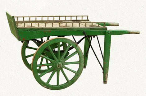 Terrain-vintage-push-cart