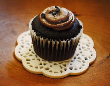 Enjoy-cupcakes5