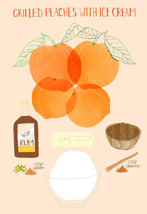Claudia-pearson-recipe