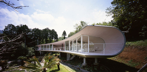 Shigeru-ban-architects1