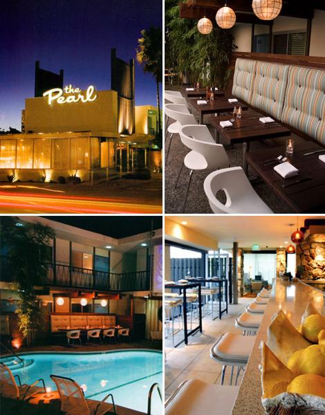 Pearl-hotel-san-diego