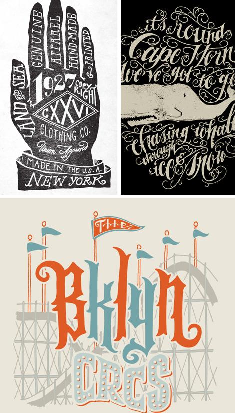 Jon-contino-typography