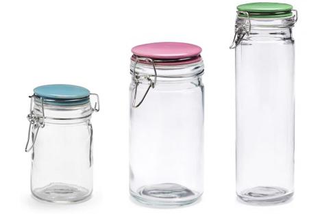 Jaime-oliver-jme-storage-jars