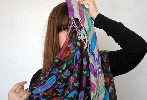 Pergolina-scarf1